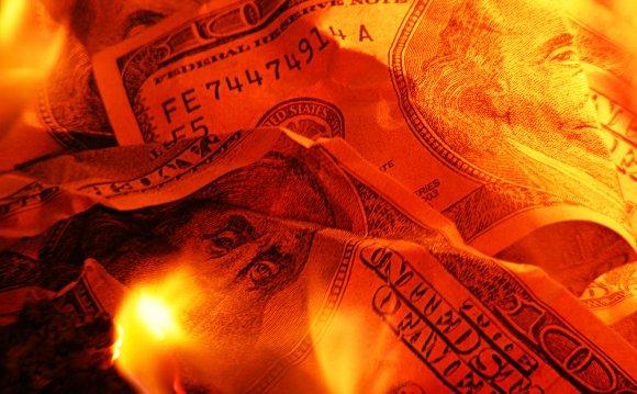 Глобальный экономический
