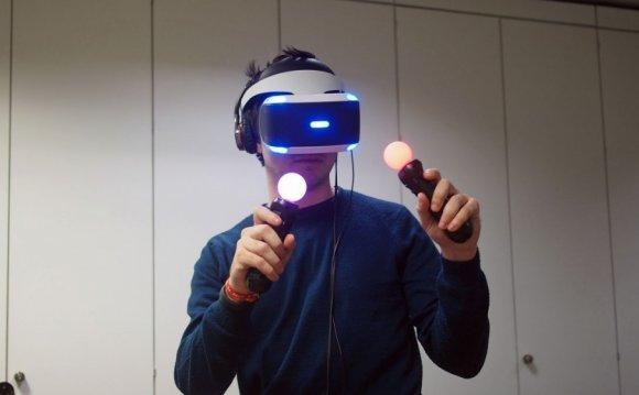 PlayStation 4 NextGen