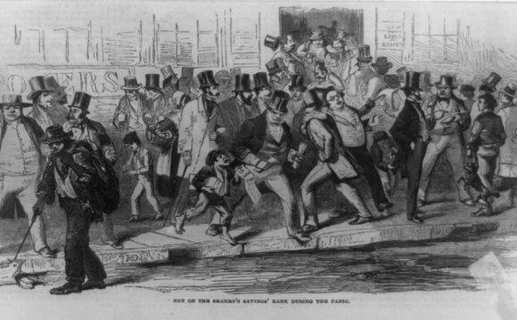 Кризис 1857-58 годов.png